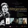 """Discuţii pe tema """"Wittgenstein în limba română"""""""