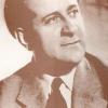 Centenar Ion Dumitrescu