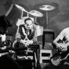 """""""Jazz 4 guitars"""" la Green Hours"""