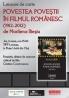 """Volumul """"Povestea poveştii în filmul românesc (1912-2012)"""" de Marilena Ilieşiu, lansat la TIFF 2013"""