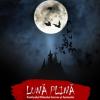 """Festivalul """"Lună plină"""", ediţia a II-a"""