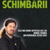 """""""Politica schimbării. Cele mai bune articole ale lui Remus Cernea din perioada 2008-2013"""" de Remus Cernea"""