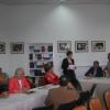 """Premiile revistei """"Luceafărul de dimineaţă"""" pe anul 2012"""