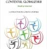 """""""Identitatea individuală în contextul globalizării"""" de Lorena Stuparu"""