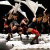 Începe FITS – Festivalul Internaţional de Teatru de la Sibiu
