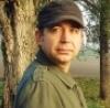 """Vasile Ernu dezbate pe tema """"Criza şi viitorul Europei de Est"""""""