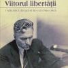 """""""Viitorul libertăţii. Publicistică din ţară şi din exil (1944-1963)"""" de Mihail Fărcăşanu"""