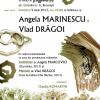 """Angela Marinescu şi Vlad Drăgoi, invitaţii Clubului de lectură """"Institutul Blecher"""""""