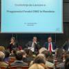 Se lansează Granturile SEE si norvegiene în România