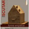 """Expoziția """"Forme empatice"""" la galeria Galateea"""