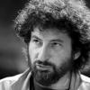 Radu Mihăileanu, distins cu Premiul Vento d'Europa la Festivalul de Film de la Ventotene