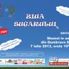 """""""Ziua Sugarului"""" în Dumbrava Sibiului"""