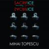 """Expoziţia ''SacrifICE"""" de Mihai Țopescu, la Veneţia"""