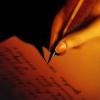Ofelia Prodan şi Daniel D. Marin, lecturi de poezie în Sardinia