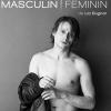 "Spectacolul ""Masculin-feminin"", la Godot Cafe"