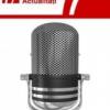 Consiliul Naţional al Audiovizualului a respins grilă de vară a Radio România Actualităţi