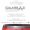 """Workshop Internaţional de Ceramică 2013 """"Galateea Azi"""", la Centrul Cultural Palatele Brâncoveneşti"""
