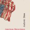 """""""American Experience"""" de Andrei Dósa"""