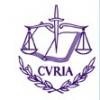 Finanțarea acțiunilor culturale din fondurile colectate pentru copia privată – Curtea de Justiție a Uniunii Europene a spus: da!