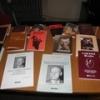 Fondul de carte Lucian Blaga, inaugurat în Albania