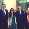 Cultura – axa esențială a cooperării franco-române