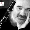 Saxofonistul Nicolas Simion participă la Trieste Loves Jazz 2013 și Venice Jazz Festival 2013