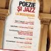 """""""Vară de Poezie şi Jazz"""" cu Ioana Crăciunescu, Mircea Tiberian, John Betsch şi Michael Acker"""