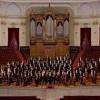 Orchestra Regală Olandeză concertează la București