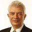 Scrisoare deschisă domnului preşedinte director general al Societăţii Române de Radiodifuziune