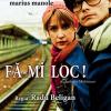 """""""Fă-mi loc!"""", regizat de Radu Beligan, la Godot Café"""