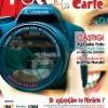 """Se lansează campania """"TE AŞTEPTĂM ÎN LIBRĂRIE!"""", 2013"""