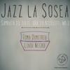 """""""Jazz la Șosea"""", cu Toma Dimitriu şi Liviu Negru"""