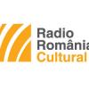 Radio România Cultural lansează Revista literară radio, Revista teatrală radio Revista muzicală radio