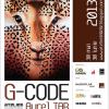 """Finisaj """"G-CODE"""", la Atelier 030202"""