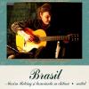 """Brasil"", recital Maxim Belciug"