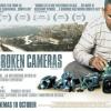 """""""5 broken cameras"""", premiat la Sundance și nominalizat la Oscar, proiectat în Dianei Patru în prezența unuia dintre regizori"""