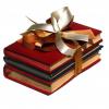 La Serendipity se colectează cărți pentru copiii din orfelinate