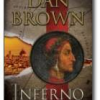 """Inferno"" de Dan Brown"