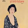 """Frumusețe și întristare"" de Yasunari Kawabata"