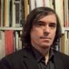 """Mircea Cărtărescu, laureat al premiului elveţian pentru literatură """"Spycher: Literaturpreis Leuk"""""""