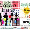 """GreenFair"" în curtea Green Hours"