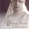"""""""Însemnări zilnice (1 ianuarie-31 decembrie 1926)"""", de Regina Maria a României"""