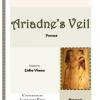 """Ariadne's Veil"" de Ioana Ieronim"
