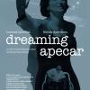 """""""Dreaming Apecar"""", un scurtmetraj de Dario Leone"""