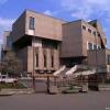 Iulian Vitalis Cojocariu şi Ioana Cojocariu expun la Muzeul Banatului Montan