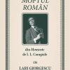 """""""Moftul român"""", la Teatrul Mignon"""