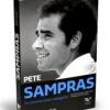 """""""În mintea unui campion. Învățăturile unei vieți petrecute în tenis"""" de Pete Sampras şi Peter Bodo"""