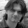 M. Eminescu şi mitul personal al autorului