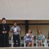 Festivalul de C'ARTE DANUBIUS. Jurnalul unei călătorii culturale