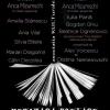 """Proiectul literar """"Mecanici Poetice"""", în cadrul Târgului Gaudeamus Mamaia 2013"""